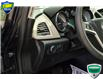 2015 Buick Verano Base (Stk: 152969) in Grimsby - Image 11 of 18