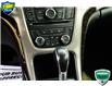 2015 Buick Verano Base (Stk: 152969) in Grimsby - Image 17 of 18