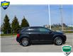 2014 Ford Edge SEL (Stk: 183176A) in Grimsby - Image 2 of 20