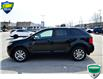 2014 Ford Edge SEL (Stk: 183176A) in Grimsby - Image 6 of 20