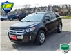 2014 Ford Edge SEL (Stk: 183176A) in Grimsby - Image 7 of 20