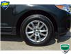 2014 Ford Edge SEL (Stk: 183176A) in Grimsby - Image 9 of 20