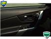 2014 Ford Edge SEL (Stk: 183176A) in Grimsby - Image 10 of 20