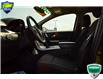 2014 Ford Edge SEL (Stk: 183176A) in Grimsby - Image 13 of 20