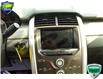 2014 Ford Edge SEL (Stk: 183176A) in Grimsby - Image 16 of 20