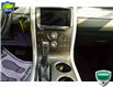 2014 Ford Edge SEL (Stk: 183176A) in Grimsby - Image 17 of 20