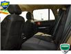 2014 Ford Edge SEL (Stk: 183176A) in Grimsby - Image 18 of 20