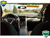 2014 Ford Edge SEL (Stk: 183176A) in Grimsby - Image 19 of 20