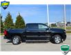 2018 Chevrolet Silverado 1500 2LZ (Stk: 180261) in Grimsby - Image 2 of 19