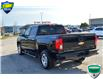 2018 Chevrolet Silverado 1500 2LZ (Stk: 180261) in Grimsby - Image 5 of 19
