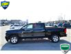2018 Chevrolet Silverado 1500 2LZ (Stk: 180261) in Grimsby - Image 6 of 19