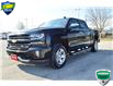 2018 Chevrolet Silverado 1500 2LZ (Stk: 180261) in Grimsby - Image 7 of 19