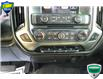 2018 Chevrolet Silverado 1500 2LZ (Stk: 180261) in Grimsby - Image 17 of 19