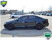 2017 Volkswagen Jetta 1.4 TSI Trendline+ (Stk: M184A) in Grimsby - Image 6 of 19