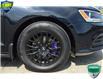 2017 Volkswagen Jetta 1.4 TSI Trendline+ (Stk: M184A) in Grimsby - Image 9 of 19