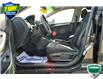 2017 Volkswagen Jetta 1.4 TSI Trendline+ (Stk: M184A) in Grimsby - Image 11 of 19
