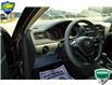 2017 Volkswagen Jetta 1.4 TSI Trendline+ (Stk: M184A) in Grimsby - Image 12 of 19