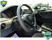 2017 Volkswagen Jetta 1.4 TSI Trendline+ (Stk: M184A) in Grimsby - Image 13 of 19