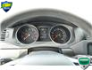 2017 Volkswagen Jetta 1.4 TSI Trendline+ (Stk: M184A) in Grimsby - Image 14 of 19