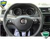 2017 Volkswagen Jetta 1.4 TSI Trendline+ (Stk: M184A) in Grimsby - Image 15 of 19