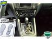 2017 Volkswagen Jetta 1.4 TSI Trendline+ (Stk: M184A) in Grimsby - Image 17 of 19
