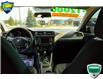 2017 Volkswagen Jetta 1.4 TSI Trendline+ (Stk: M184A) in Grimsby - Image 19 of 19
