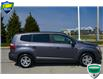 2012 Chevrolet Orlando 1LT (Stk: M139A) in Grimsby - Image 2 of 20