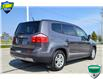 2012 Chevrolet Orlando 1LT (Stk: M139A) in Grimsby - Image 3 of 20