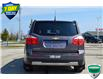 2012 Chevrolet Orlando 1LT (Stk: M139A) in Grimsby - Image 4 of 20