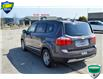 2012 Chevrolet Orlando 1LT (Stk: M139A) in Grimsby - Image 5 of 20