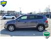 2012 Chevrolet Orlando 1LT (Stk: M139A) in Grimsby - Image 6 of 20