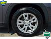 2012 Chevrolet Orlando 1LT (Stk: M139A) in Grimsby - Image 9 of 20