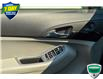 2012 Chevrolet Orlando 1LT (Stk: M139A) in Grimsby - Image 10 of 20