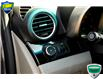 2012 Chevrolet Orlando 1LT (Stk: M139A) in Grimsby - Image 11 of 20