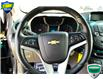 2012 Chevrolet Orlando 1LT (Stk: M139A) in Grimsby - Image 15 of 20