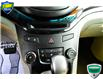 2012 Chevrolet Orlando 1LT (Stk: M139A) in Grimsby - Image 17 of 20