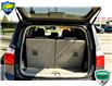 2012 Chevrolet Orlando 1LT (Stk: M139A) in Grimsby - Image 19 of 20