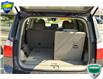 2012 Chevrolet Orlando 1LT (Stk: M139A) in Grimsby - Image 20 of 20