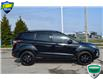 2017 Ford Escape Titanium (Stk: 184293A) in Grimsby - Image 2 of 20