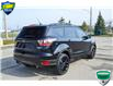 2017 Ford Escape Titanium (Stk: 184293A) in Grimsby - Image 3 of 20