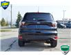 2017 Ford Escape Titanium (Stk: 184293A) in Grimsby - Image 4 of 20
