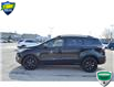 2017 Ford Escape Titanium (Stk: 184293A) in Grimsby - Image 6 of 20