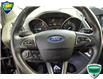 2017 Ford Escape Titanium (Stk: 184293A) in Grimsby - Image 15 of 20
