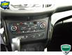 2017 Ford Escape Titanium (Stk: 184293A) in Grimsby - Image 17 of 20