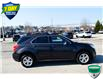 2015 Chevrolet Equinox 1LT (Stk: M065A) in Grimsby - Image 2 of 19