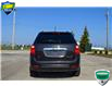 2015 Chevrolet Equinox 1LT (Stk: M065A) in Grimsby - Image 4 of 19