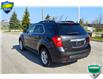 2015 Chevrolet Equinox 1LT (Stk: M065A) in Grimsby - Image 5 of 19