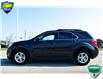 2015 Chevrolet Equinox 1LT (Stk: M065A) in Grimsby - Image 6 of 19