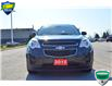 2015 Chevrolet Equinox 1LT (Stk: M065A) in Grimsby - Image 8 of 19
