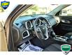 2015 Chevrolet Equinox 1LT (Stk: M065A) in Grimsby - Image 11 of 19
